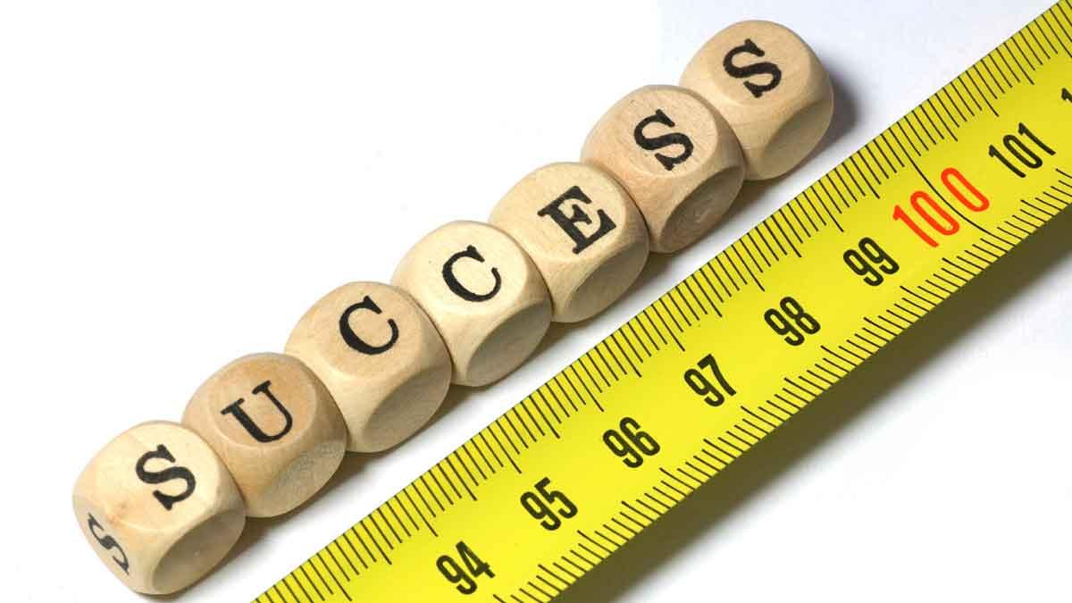14-Success-Metrics