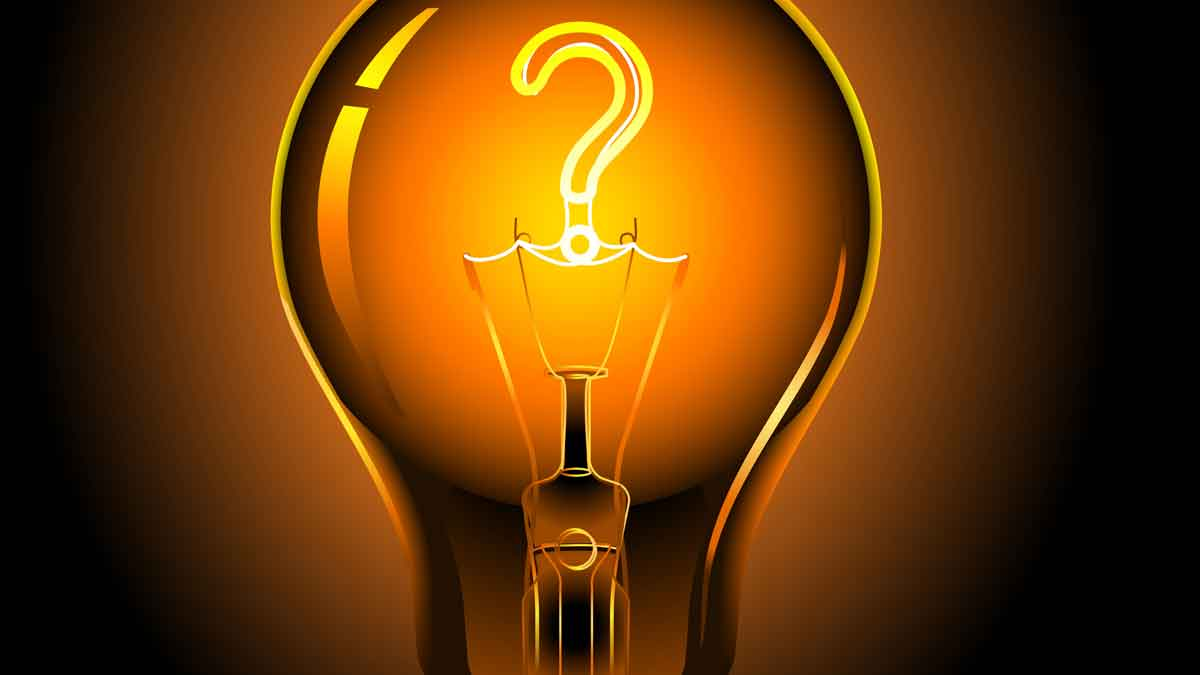 30-Innovation-Questions-1