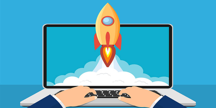 12 Tips for Your Best Ever Product Launch