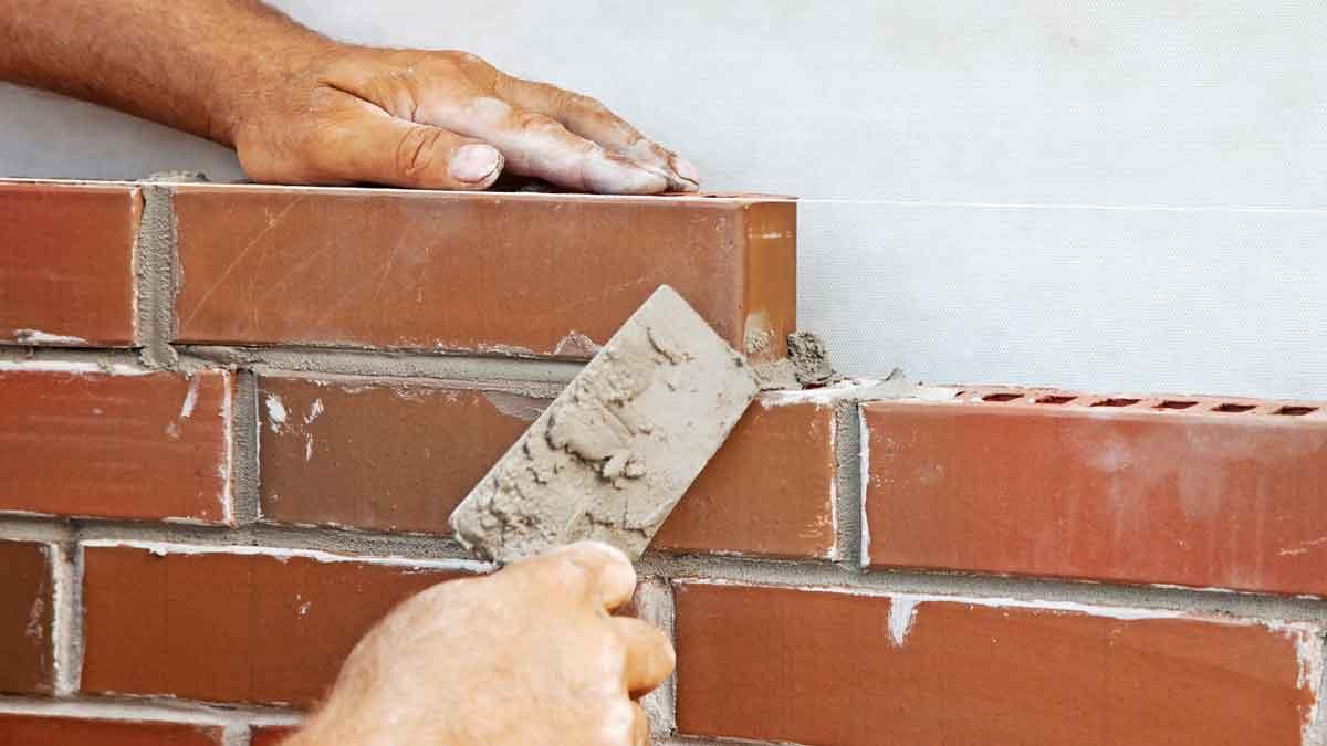 45 Builder