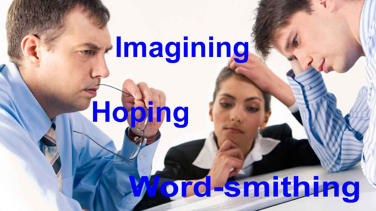 68 Value Proposition Wordsmithing