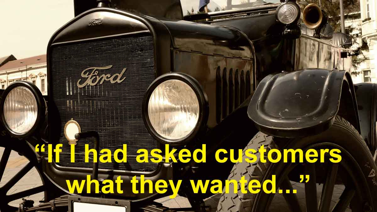 74 Henry Ford Quote 1
