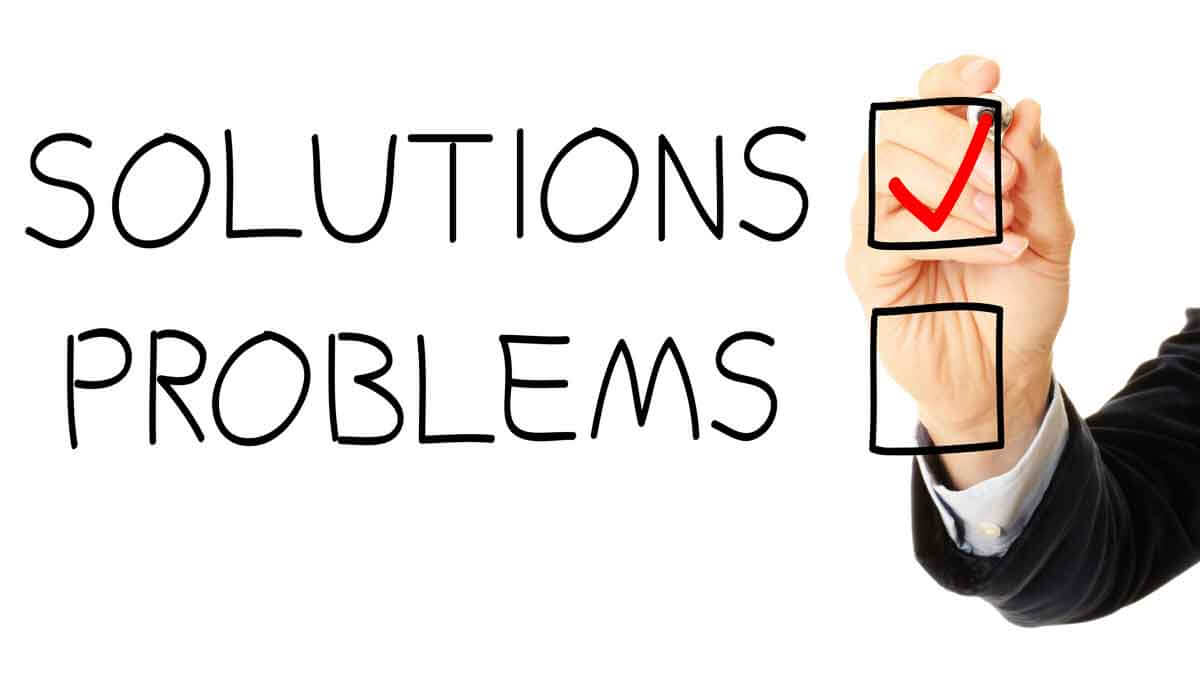 82 Solutions