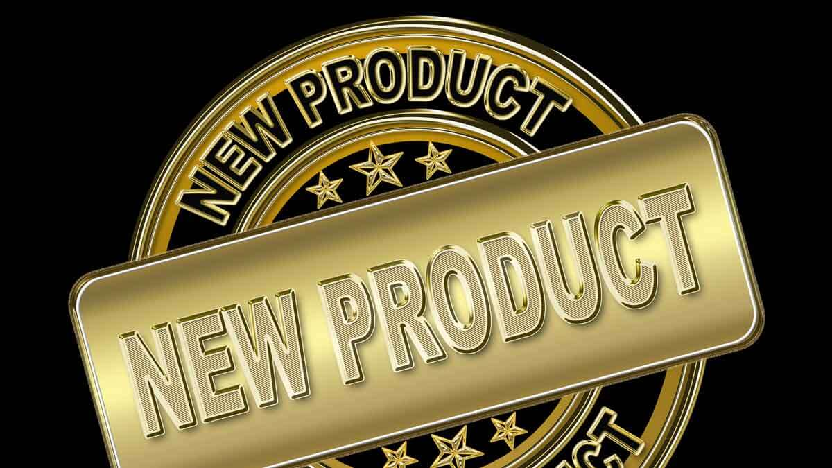 177 New Product