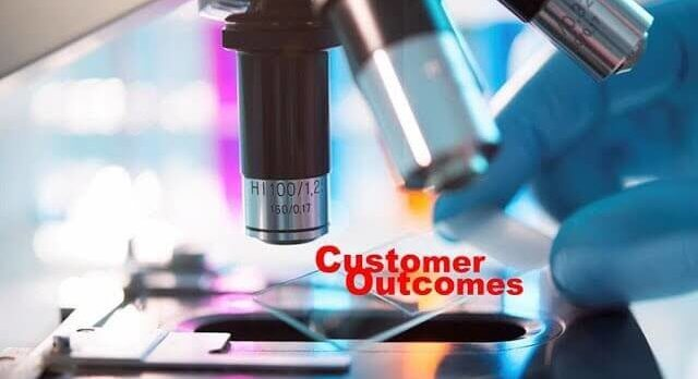 13-Immerse-in-customer-outcomes