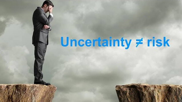 24-Understand-risk-vs-uncertainty