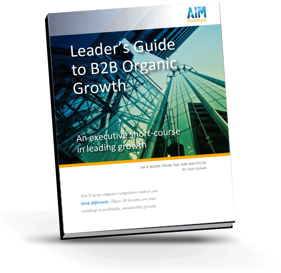 Leaders-Guide-Book-Cover-3d