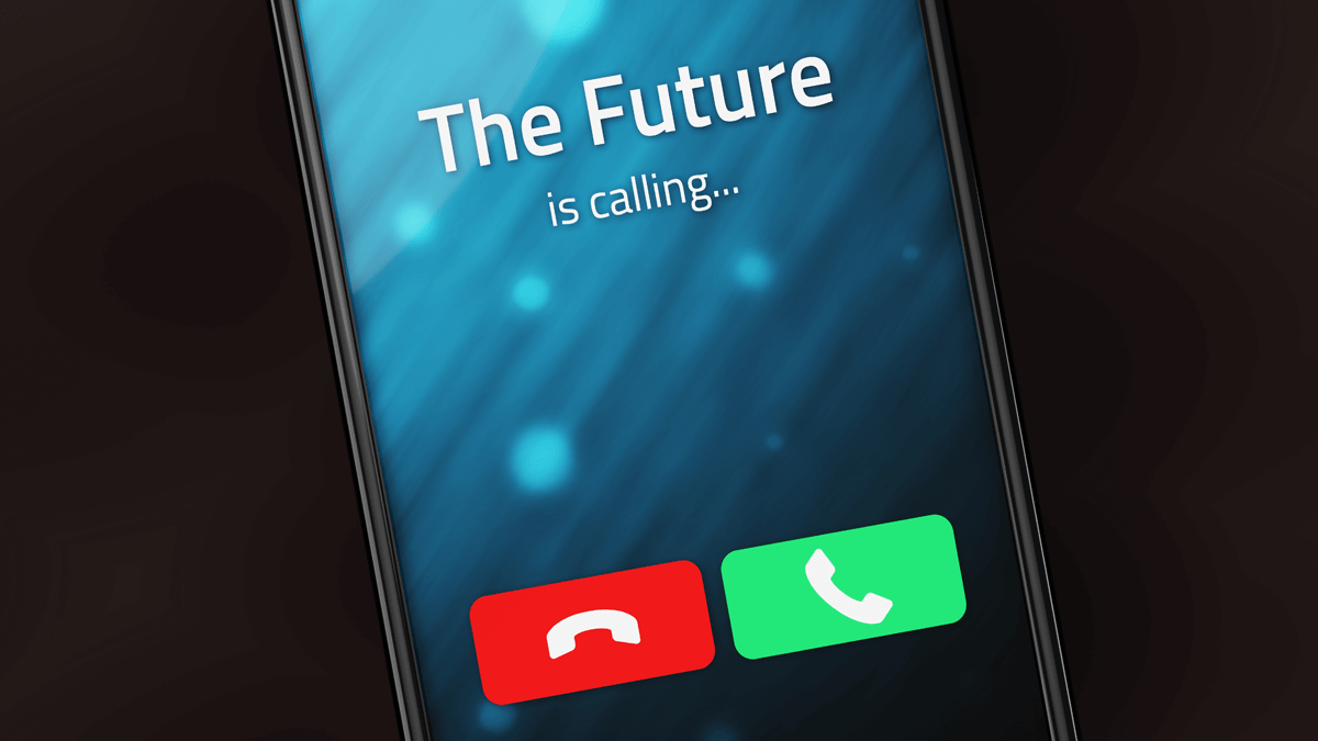201-Future-You