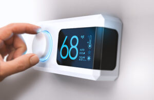 Thermostat: VoC is like a thermostat that measures customer feedback for B2B innovation