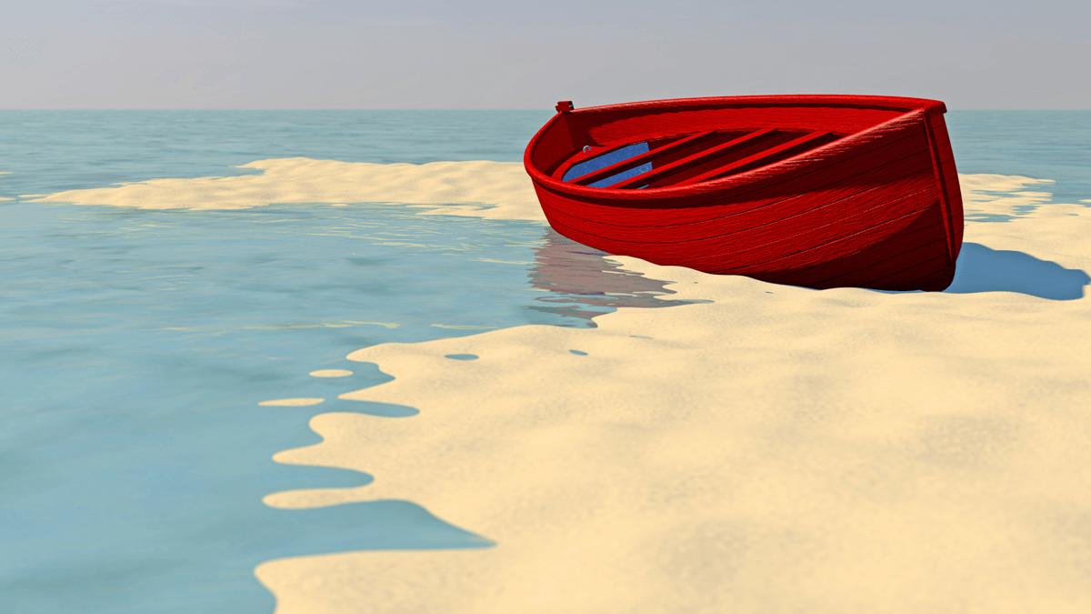 213-Tide-Lifting-Boat