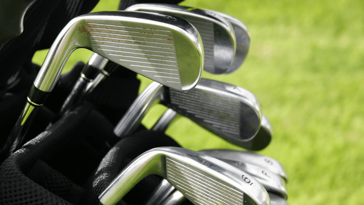 214-Golf-Clubs