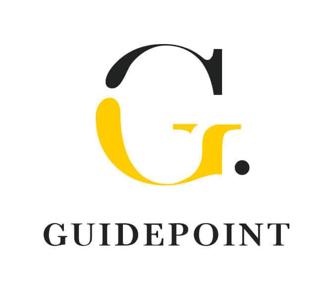 Guidepoint_Vert-logo