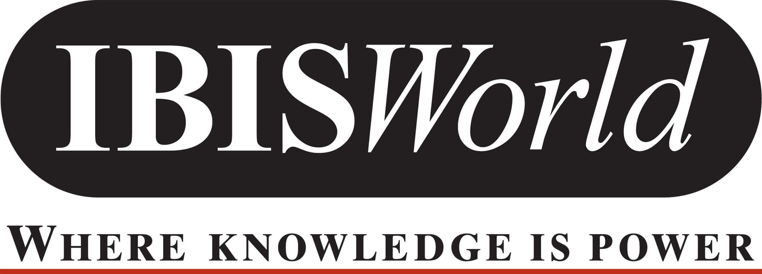 IBISWorld-Logo