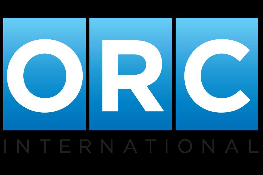 ORC-Logo