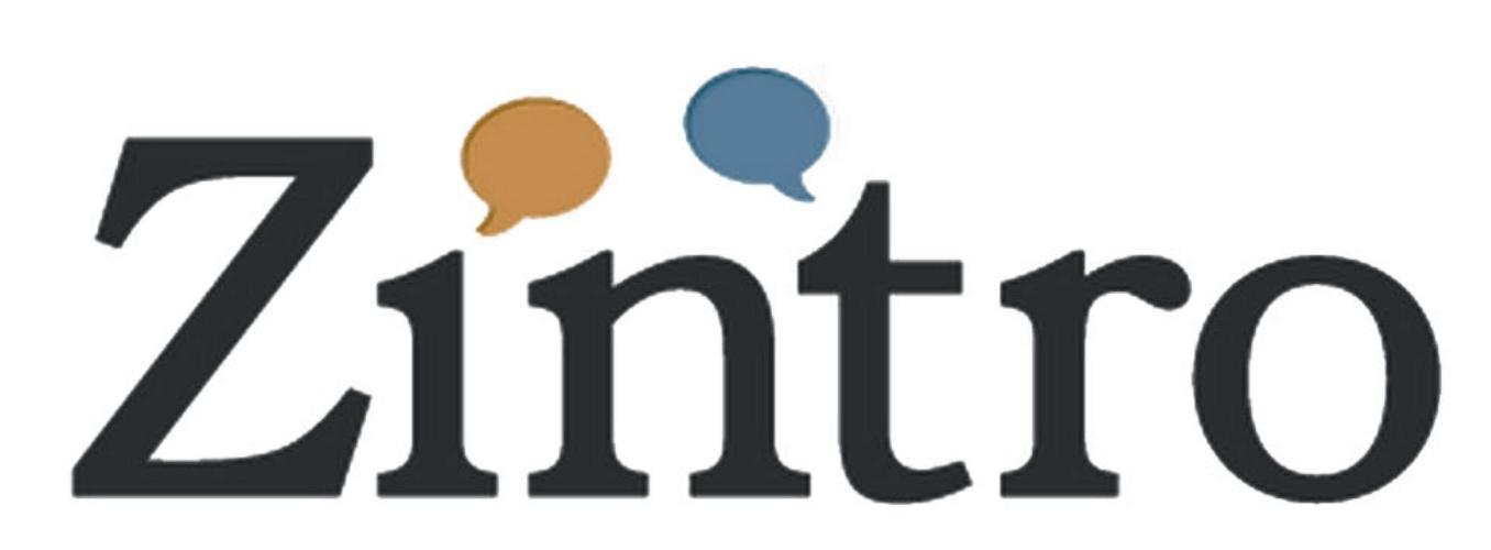 Zintro-Logo-whitegray-background