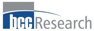bcc-research-logo
