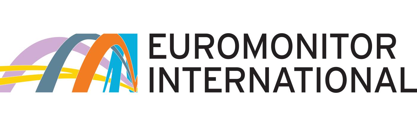 euromonitor-logo