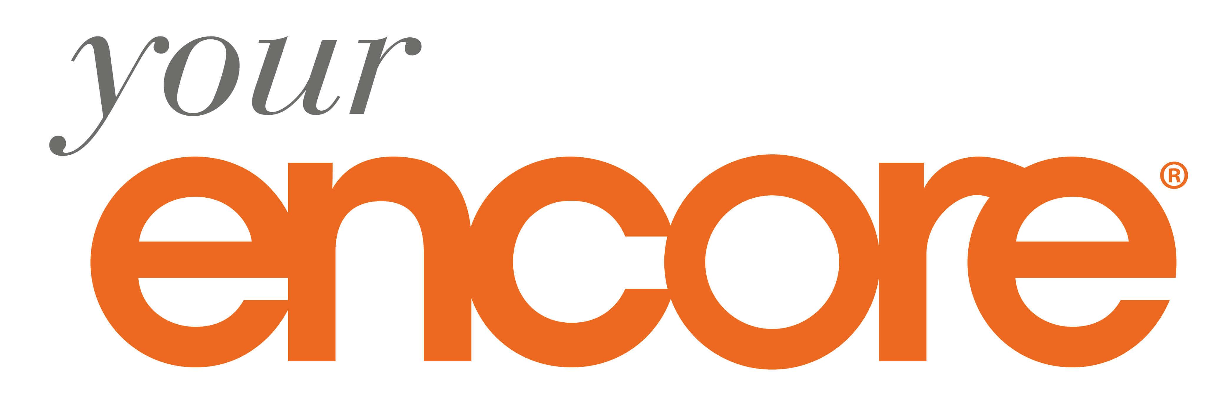yourencore-logo