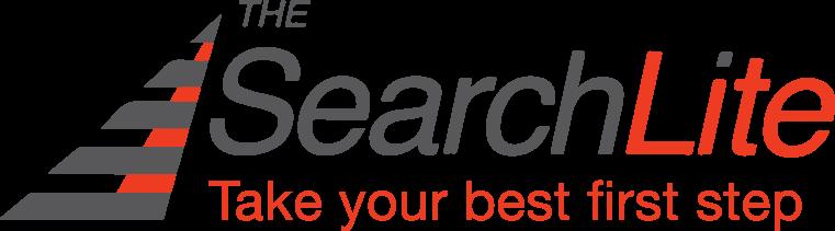 SearchLite-logo