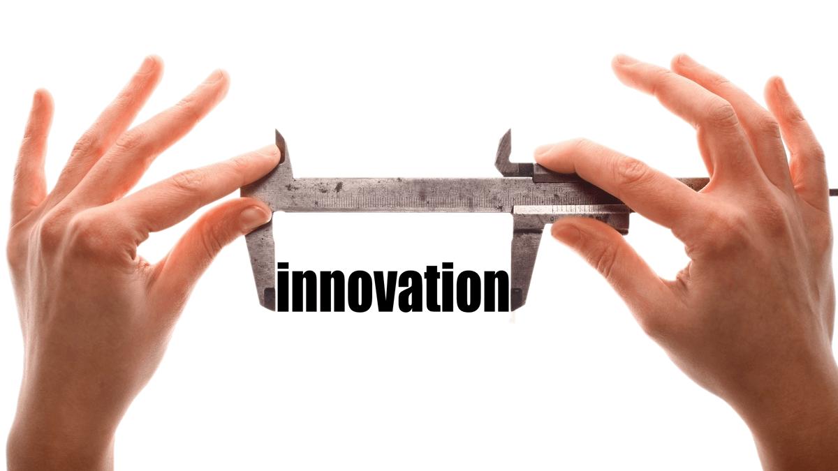 237-Measure-Innovation