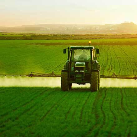 Agricultural-Fertilizer-thumb