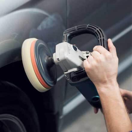Auto-Body-Repair-thumb