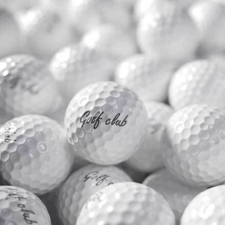 Golf-Ball-Machines-thumb