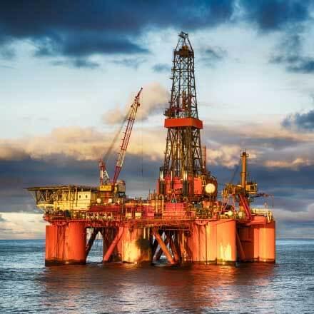 Oil-Drilling-Parts-thumb