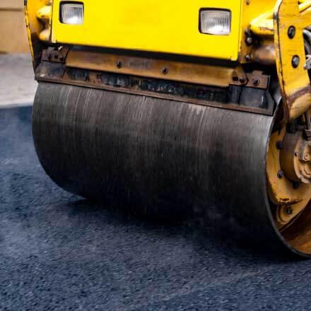 Road-Pavement-thumb