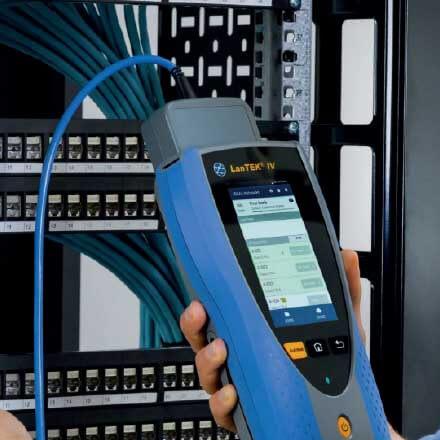 Test-Equipment-thumb