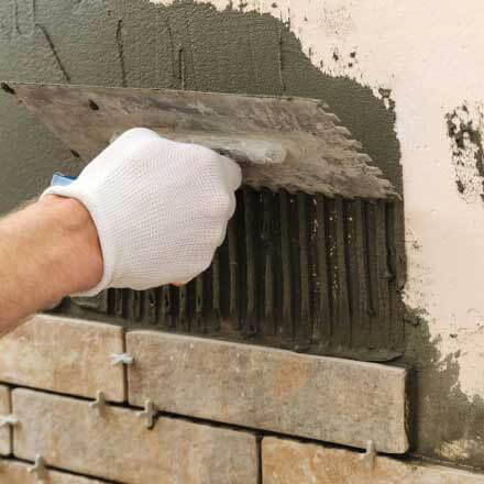 Tile-Adhesive-thumb