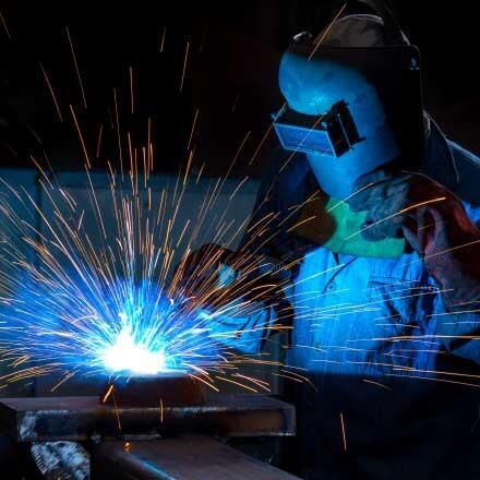 Welding-Machines-thumb