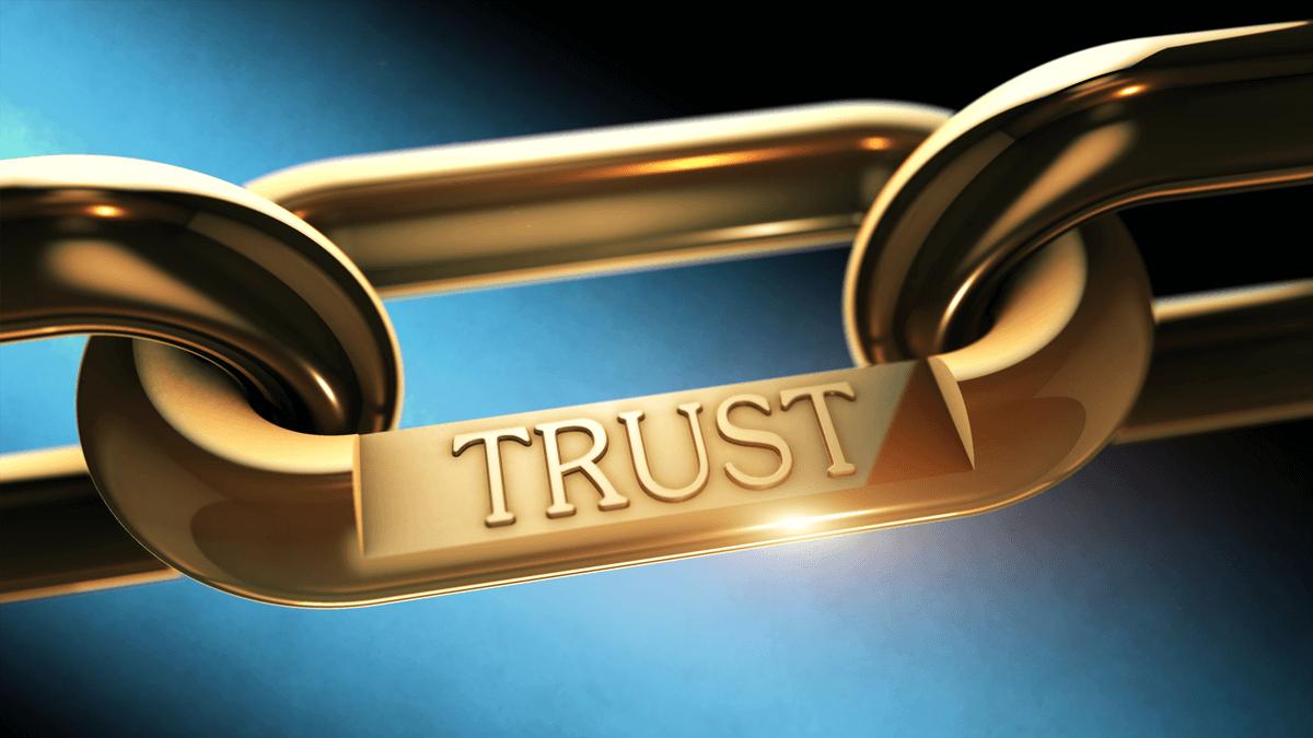 243-Trust