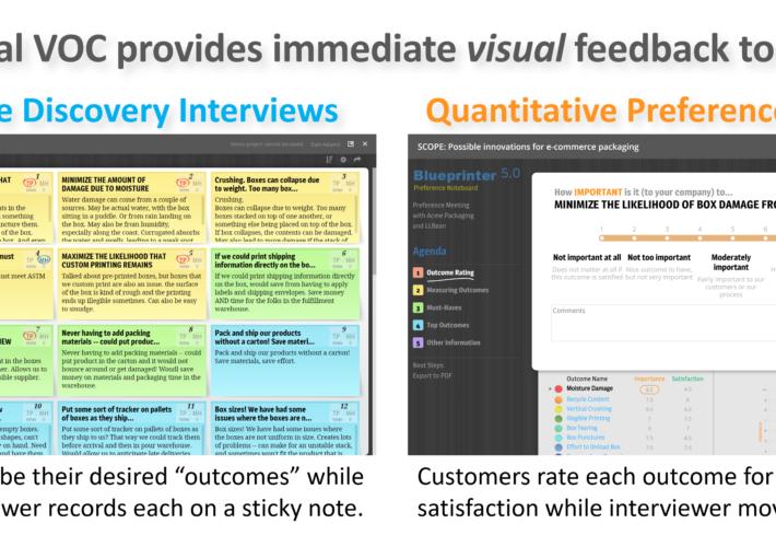 Virtual-VOC-provides-visual-feedback