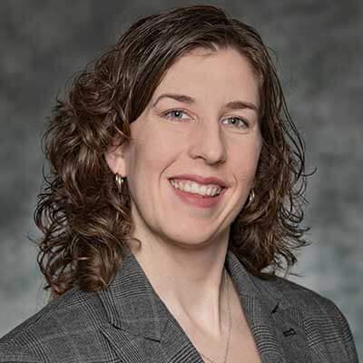 Kelly Lawrence - AIM Coach