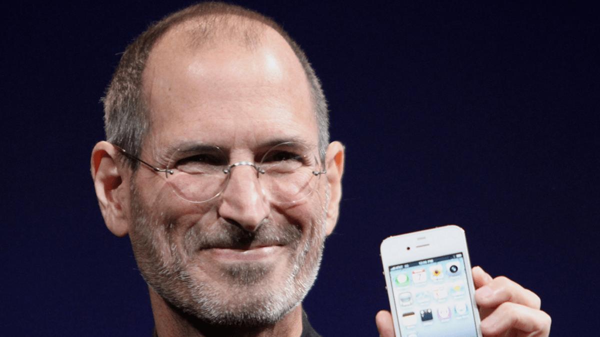 264-Great-Leaders-Steve-Jobs
