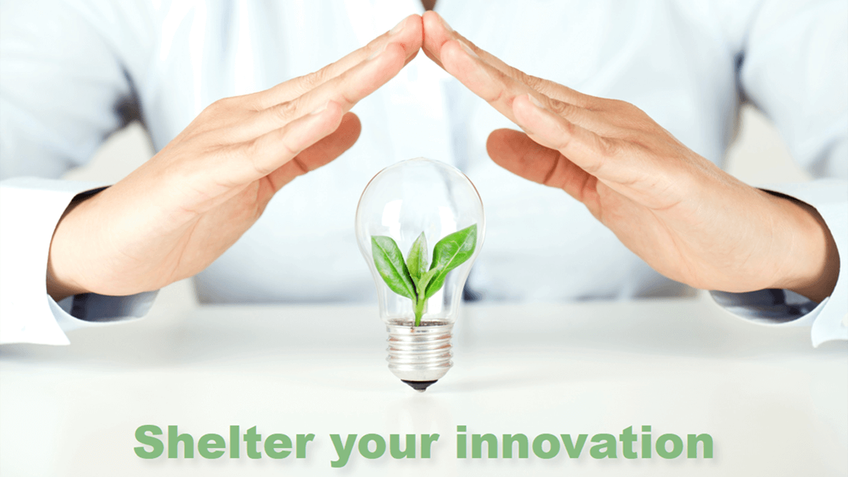269-Shelter-Your-Innovation