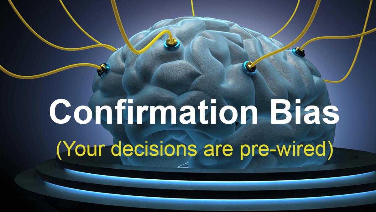 270-Confirmation-Bias