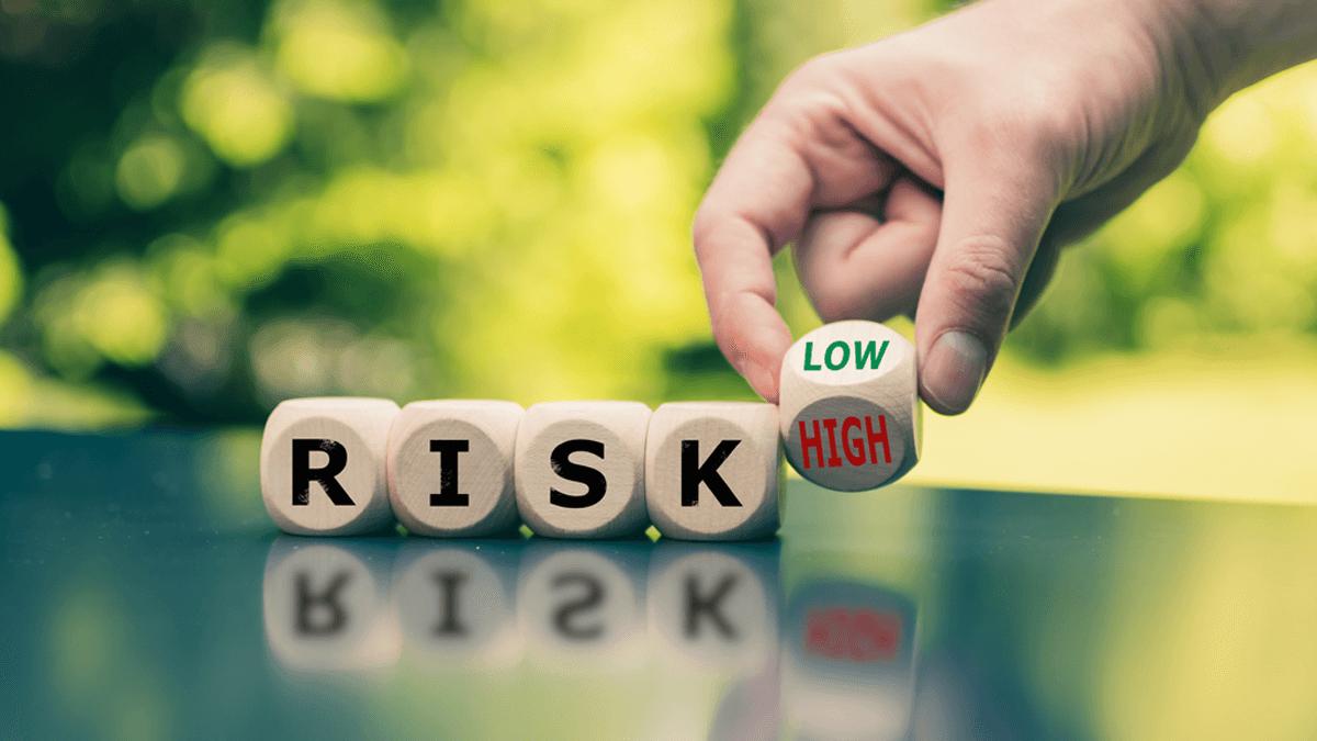 273-High-Risk
