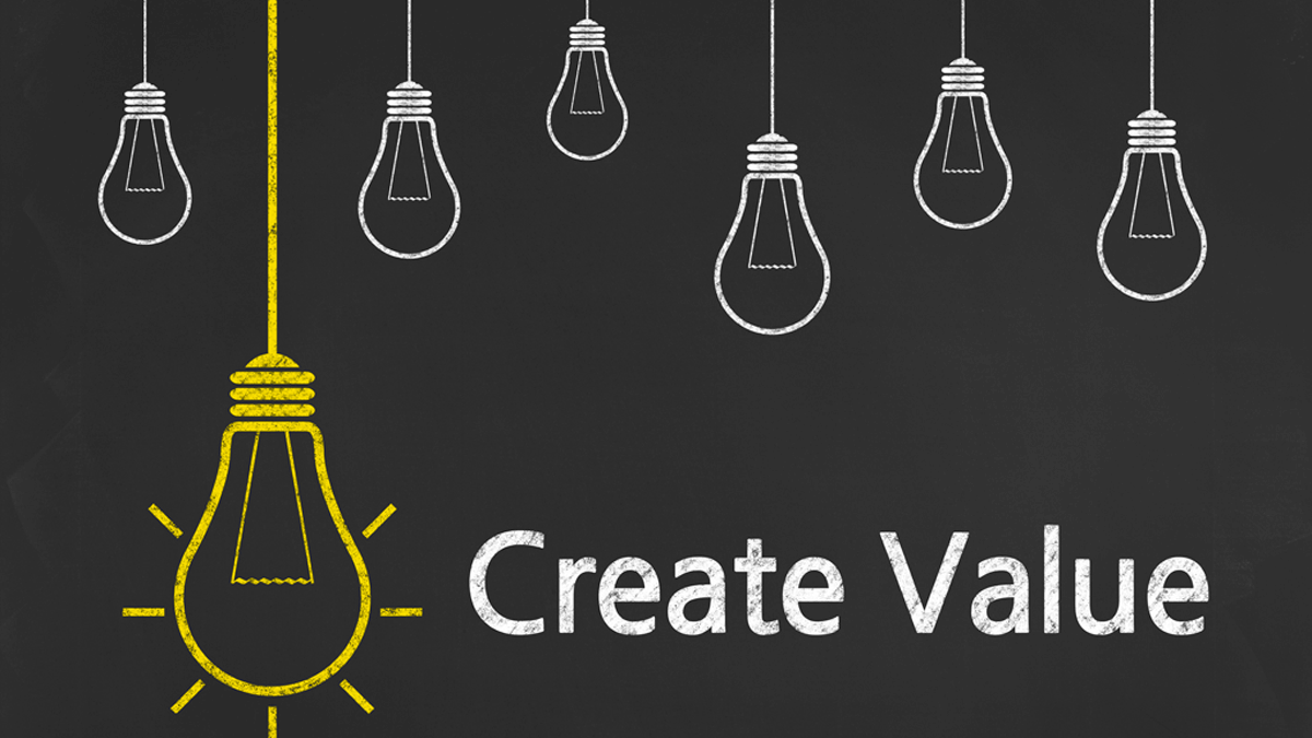 274-Create-Value