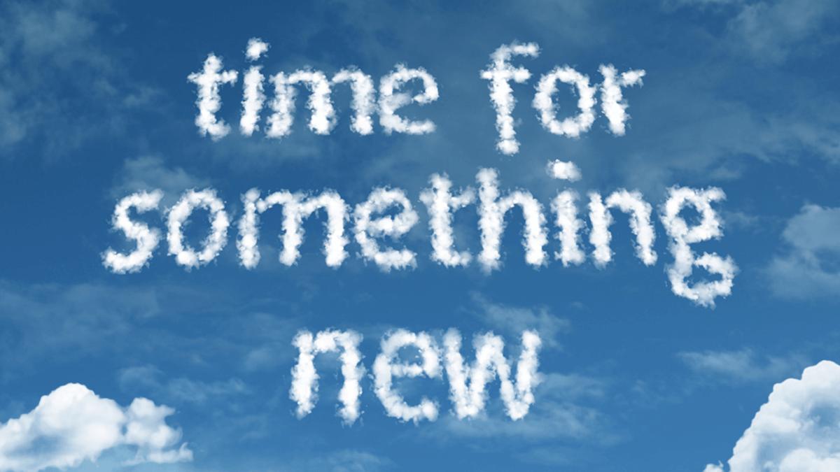 275-Something-New