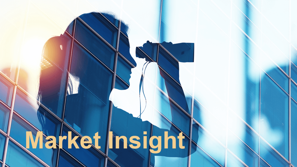 276-Market-Insight