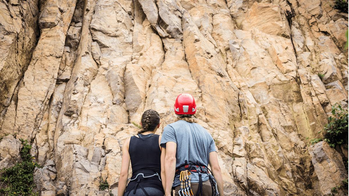 277-Rock-Climbing-Capabilities