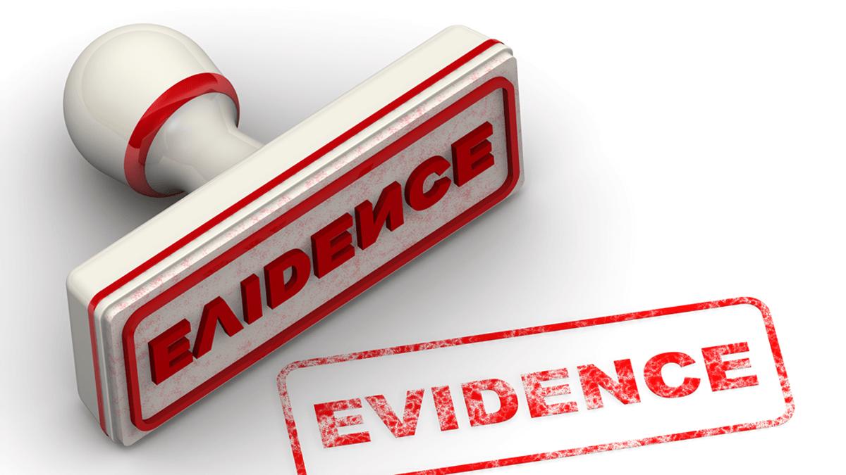 278-Evidence