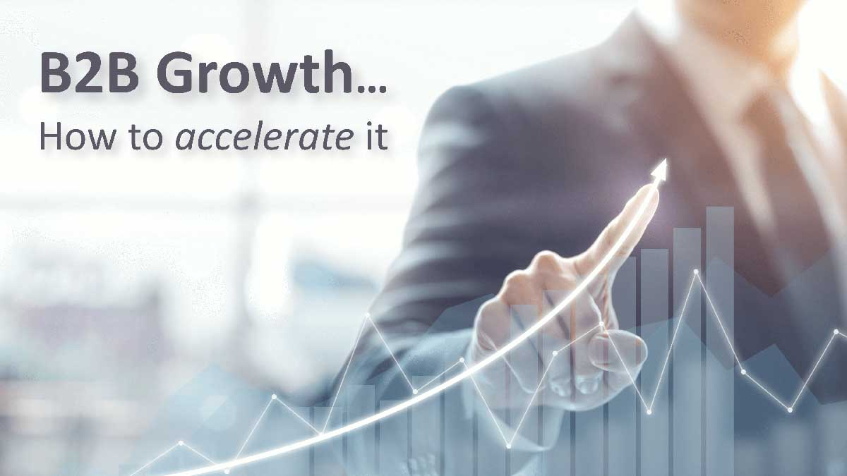 B2B-Growth-How-to-accelerate-it