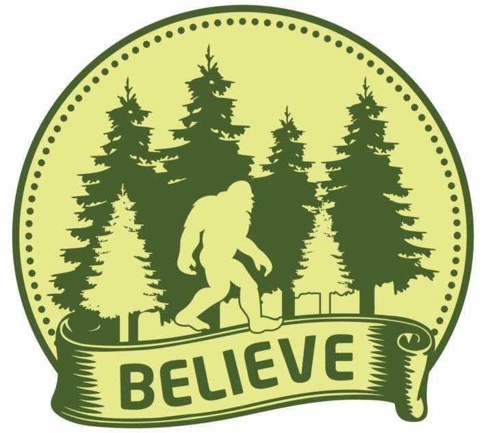 Bigfoot-I-believe