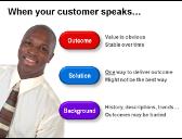 e-Learning Module 16: Capturing Customer Outcomes
