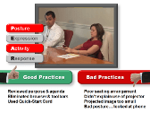 e-Learning Module 19: Discovery Simulation A