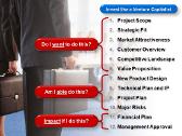 e-Learning Module 30: Business Case