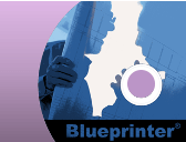 e-Learning Module 4: Blueprinter Software